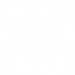 Brooklyn – Beer, Bourbon & Barbeque Festival Logo